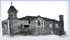 1952-1991