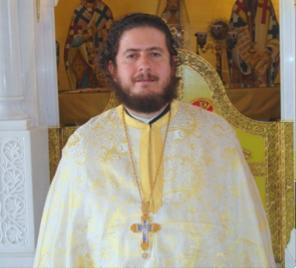 father-christos